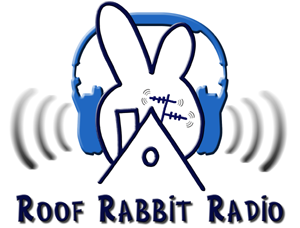 Roof Rabbit Radio